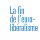 fin-euroliberalisme
