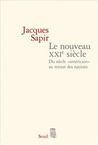 nouveau-xxe-siecle
