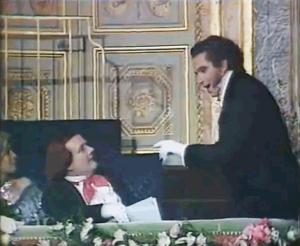 """R. Raimondi - Rossini - il barbiere di Siviglia - """"La calunnia è un venticello"""" - C. Abbado"""
