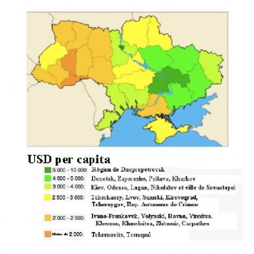 Ukr-PIB Angl2