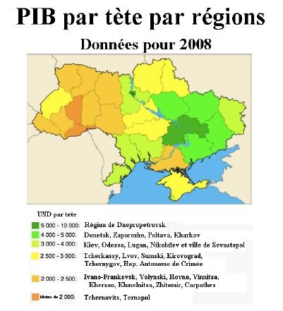 Ukr-PIB Fr