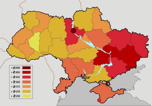 Ukr_salary_map
