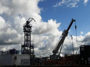 fracturation-gaz-schiste