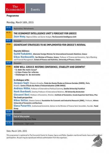 A - Agenda_Conference - copie 00002