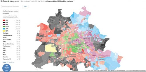 a-01-berlin-geographie